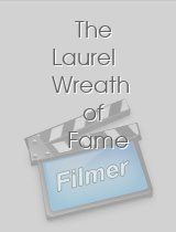 The Laurel Wreath of Fame