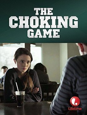 The Choking Game download