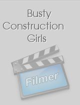 Busty Construction Girls download