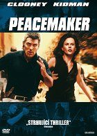 Peacemaker download