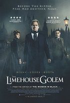 The Limehouse Golem download
