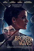 Broken Vows download