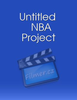 Untitled NBA Project