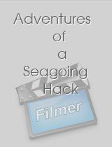 Adventures of a Seagoing Hack