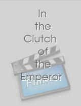In the Clutch of the Emperor
