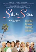 Silver Skies download