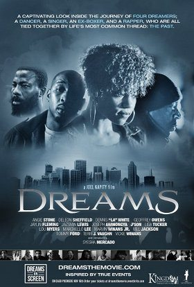 Dreams download
