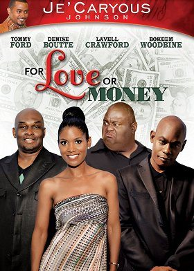For Love or Money download