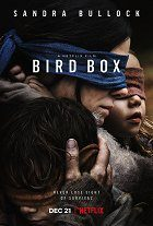 Bird Box Film
