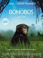 Bonobos: Back to the Wild download