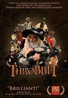 The Throbbit download