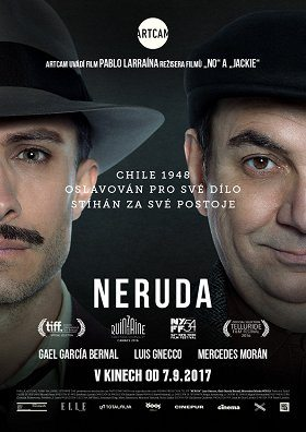 Neruda download