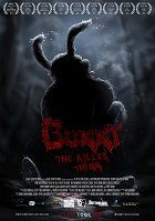 Bunny the Killer Thing