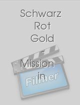 Schwarz Rot Gold Mission in Hongkong