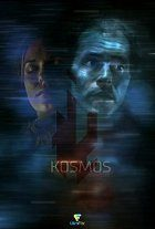 Kosmos download