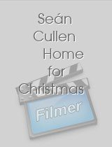Seán Cullen Home for Christmas