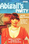 Abigails Party
