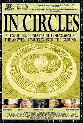 In Circles download