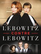 Lebowitz contre Lebowitz download