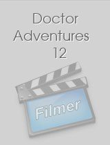 Doctor Adventures 12 download