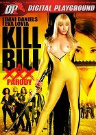 Kill Bill A XXX Parody