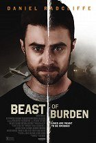 Beast of Burden Film