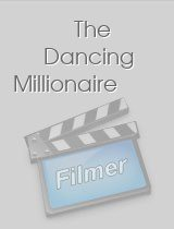 The Dancing Millionaire