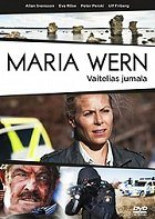 Maria Wern - Beze slov download