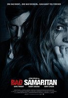 Bad Samaritan Film