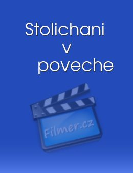 Stolichani v poveche download