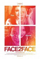Face 2 Face download