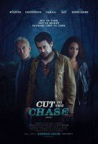 Cut to the Chase download