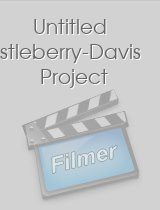 Untitled Castleberry-Davis Project