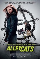 Alleycats download
