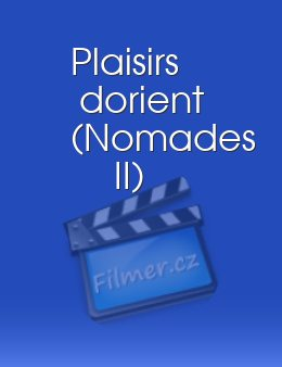 Plaisirs dorient Nomades II download