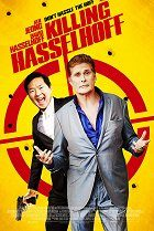 Killing Hasselhoff download