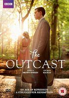 The Outcast download