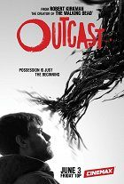 Outcast download