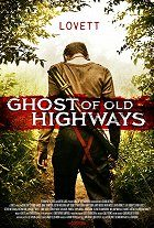 Ghost of Old Highways