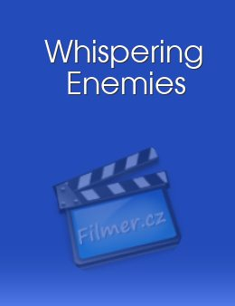 Whispering Enemies