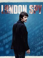 London Spy download