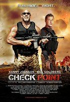 Check Point download
