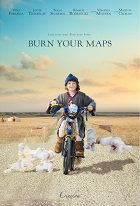 Burn Your Maps