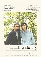 Beautiful Boy Film