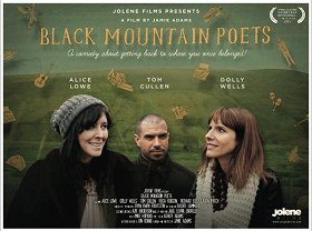 Black Mountain Poets download