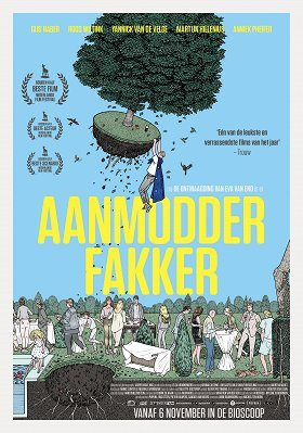 Aanmodderfakker download