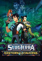 Slugterra: Eastern Caverns download
