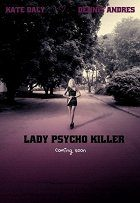 Lady Psycho Killer download