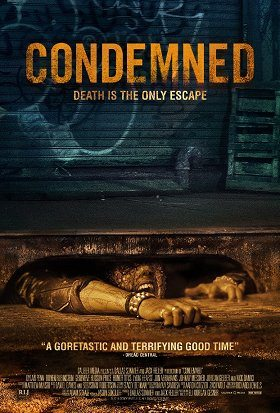 Condemned download