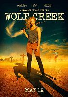 Wolf Creek download
